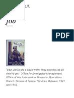 Job - Wikipedia (1)