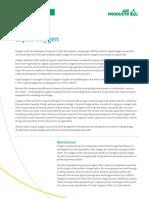 safetygram-6.pdf