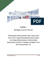 208791693-10-Ilmuwan-Penemu-Di-Bidang-Matematika.doc