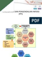 4. PPI-JANUARI 2018.pdf