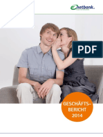 023 Netbank Jahresbericht 2014