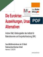 imk_vortrag_watt_2013_09_12