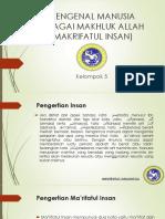 PPT Proposal Penelitian Tampil