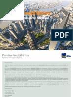 Fundos Imobiliários (1).pdf
