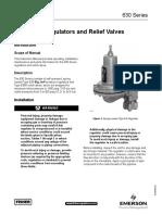 630-series-regulators-relief-valves-instruction-manual-en-123446.pdf