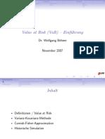VaR-Vortrag_Wolfgang_Boehme_-_Mi06DEC2007_-_Vortrag_VaR.pdf