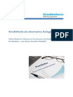 14-09-29_Kreditfonds_als_alternative_Anlageform.pdf