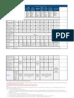 Medium LEVEL PLANS.pdf