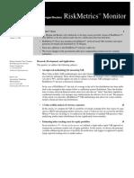 rmm2q96.pdf