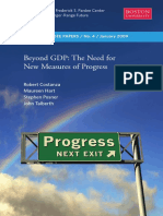 PP-004-GDP.pdf