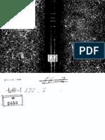 diapason-instructivo-rodriguez-hita-1757.pdf