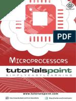 microprocessor_tutorial.pdf