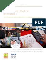 presion-tributaria-y-parafiscal-en-Venezuela-OEL.pdf