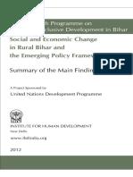 Social-Economic-Change-in-Rural-Bihar-Emerging-Policy-Framework.pdf