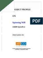 Spinning_Mill.doc