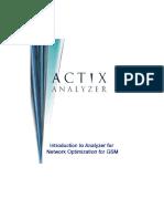 actixanalyzertrainingmanualforgsm-141019060755-conversion-gate02.pdf