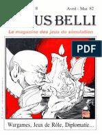 CasusBelli 008