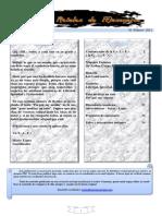 Retales Masoneria Numero 007.pdf