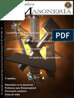 Retales Masoneria Numero 044 - Febrero 2015.pdf