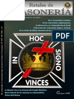 Retales Masoneria Numero 065 - Noviembre 2016.pdf
