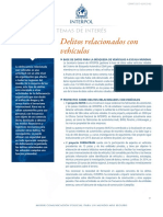 DCO02_02_2015_SP_web.pdf