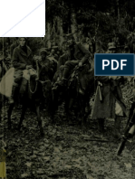 Partisans and Guerrillas (Time-Life World War II)