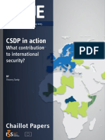 Chaillot_134_CSDP_missions.pdf