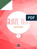 Cloze Test Soruları 1.pdf