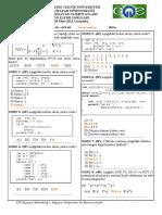 2012_on_eleme_cevaplar.pdf
