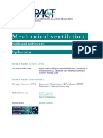 Mechanical ventilation Skills and techniques Update 2011-PACT - European Society of Intensive Care Medicine.pdf