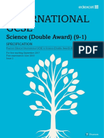 igcse-science-double-award-2017-specification