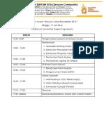 Rundown Undangan Terbaru.pdf