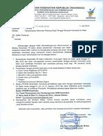 Penyampaian Informasi Peluang Kerja Tenaga Perawat Indonesia ke Qatar.pdf