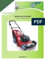 manual_gtm_alu.pdf