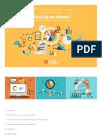 Ebook-Como+fazer+análise+de+dados.pdf