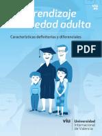 Ebook-Aprendizaje-Edad-Adulta-OK.pdf