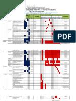 335477040-PROTA-PROMES-Program-Tahunan-Bimbingan-Dan-Konseling-SMK.docx