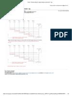 Gmail - Reciprocating IC Engine Design Requirement - Reg