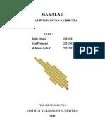 MAKALAH_TEMPAT_PEMBUANGAN_AKHIR_TPA.pdf
