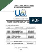 DOC-20180607-WA0002uxjjxjjx