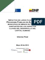 EVALUACION 3 SEGUIMIENTO FAMILIAS EN ACCION MUNICIPIOS MENOS DE 100 MIL 2018I.pdf