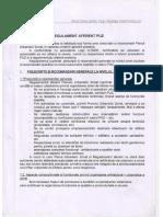PUZ Document