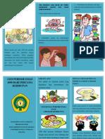 Leaflet HPK[1]