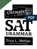 3rd edition grammar elm.docx