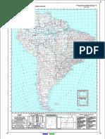 Grade-Landsat.pdf
