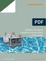 071010-FWM150-225-E-PDB.pdf