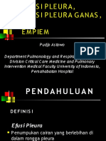 efusipleuraepgdanempiema.pdf