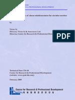 Technical Note TN01.pdf