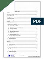testing_procedure_for_micom_p546_pdf_with_all.pdf