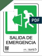 salida_emergencia.pdf